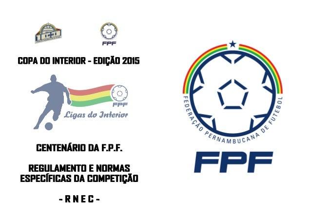 INTRODUÇÃO O patrimônio de uma Liga Desportiva ou clube de futebol vai além de sua sede administrativa/social, do centro d...