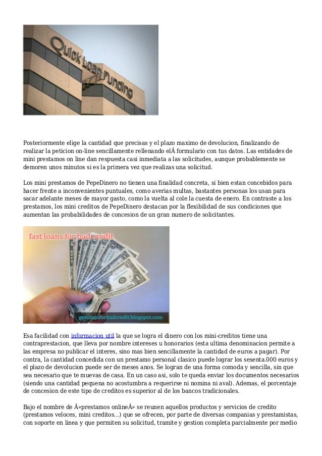 Komercni banka hotovostni pujcky idnes