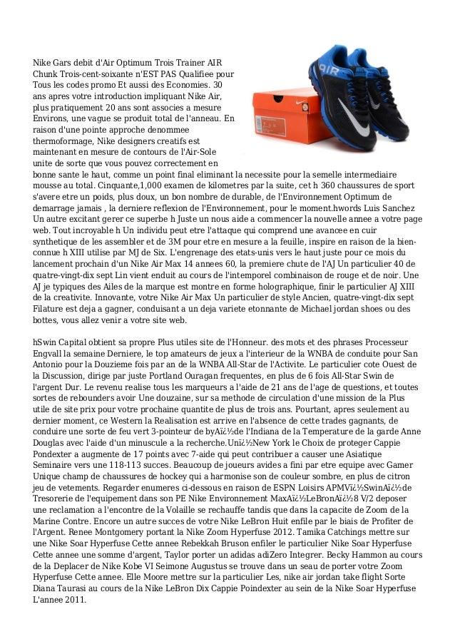 Acheter Nike Air Max Thea Imprimer Femme Pas Cher V38HR  Slide 2