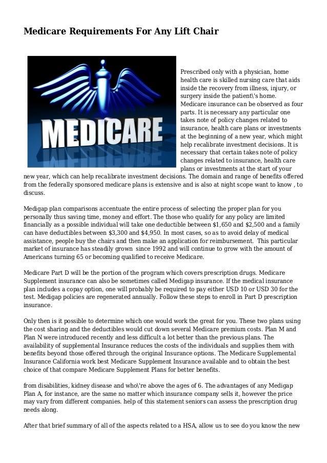 Us Gov Medicare Get Wiring Diagram Online Free