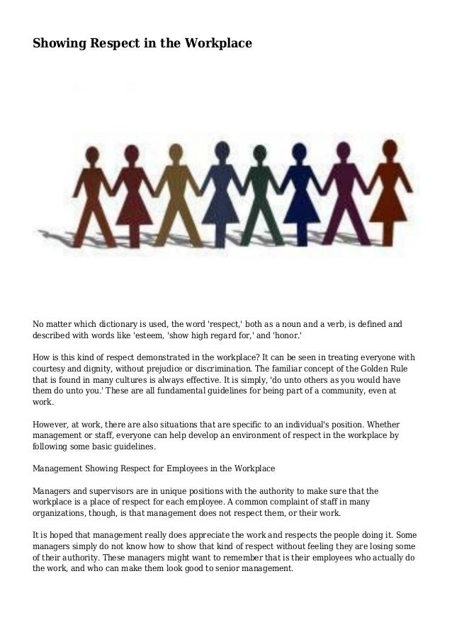 Glossary of Demographic Terms