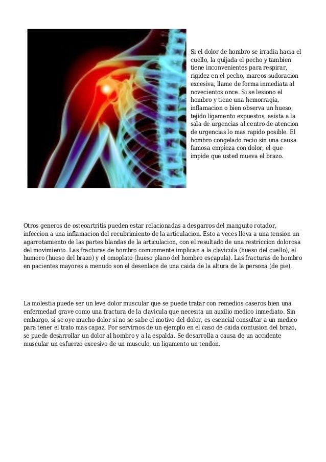 La muerte de dolor en la parte baja de la espalda y cómo evitarlo
