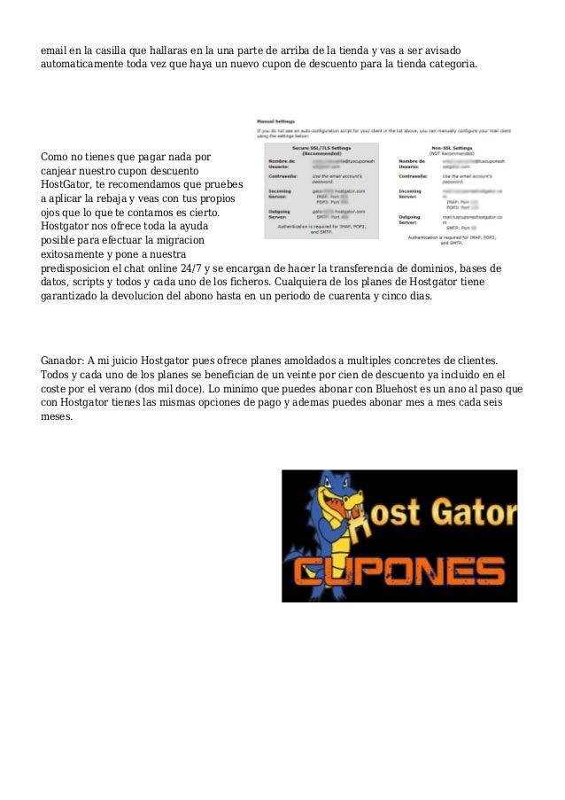 Contemporáneo Wordpress Veinte Catorce Tema Colección de Imágenes ...