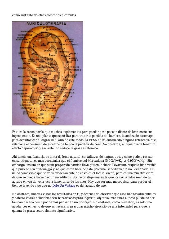 libro adelgazar sin milagros pdf download