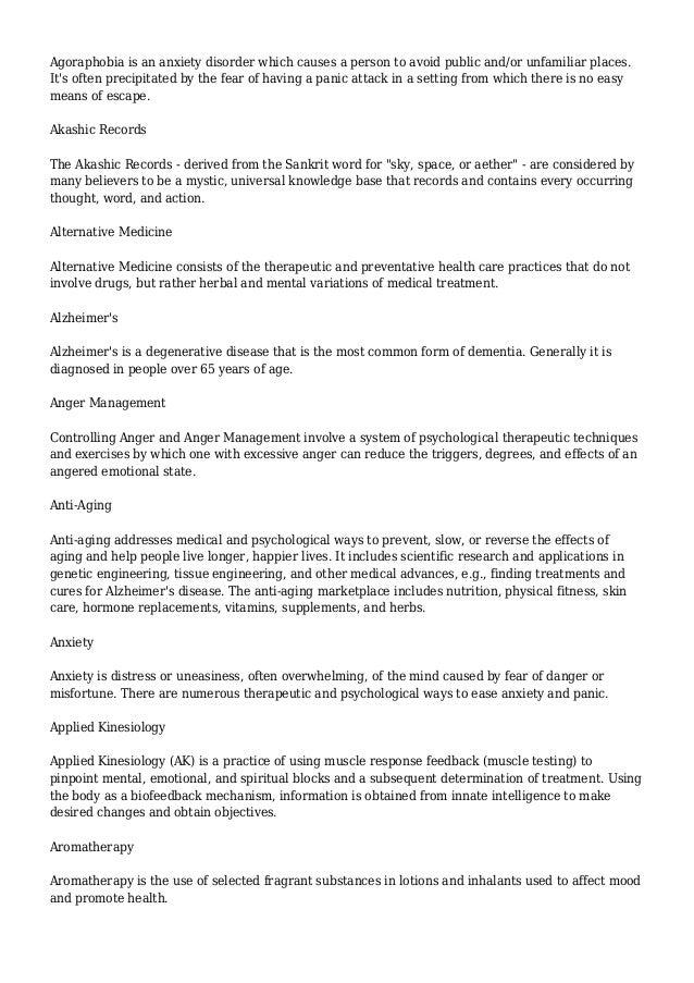 100 optimal resume everest resume peppapp optimal