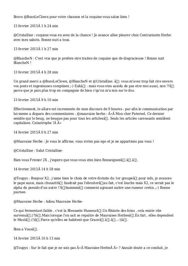 Plan Cul Boulogne-Billancourt Et Rencontre Sexe Boulogne-Billancourt