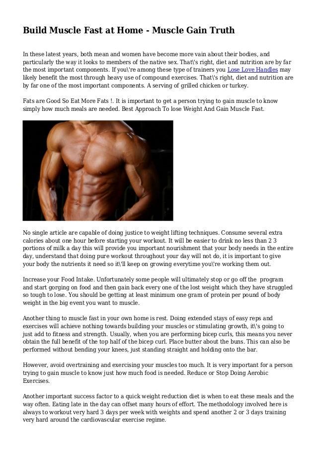 Diet plan to avoid headaches photo 8