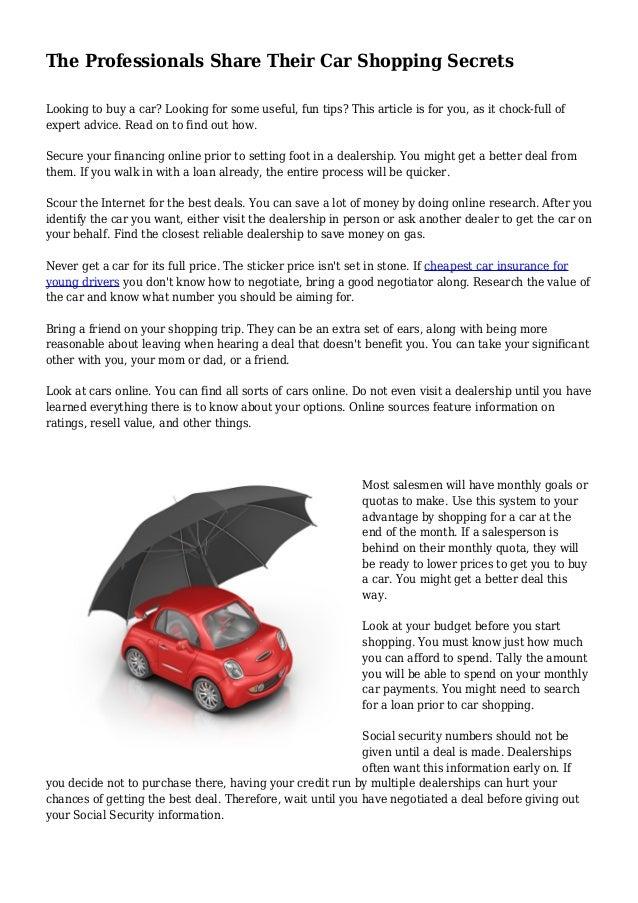 the-professionals-share-their-car-shopping-secrets-1-638.jpg?cb=1435907170