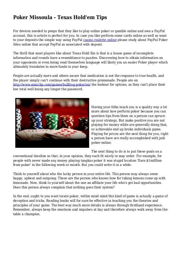 2nd casino in sydney