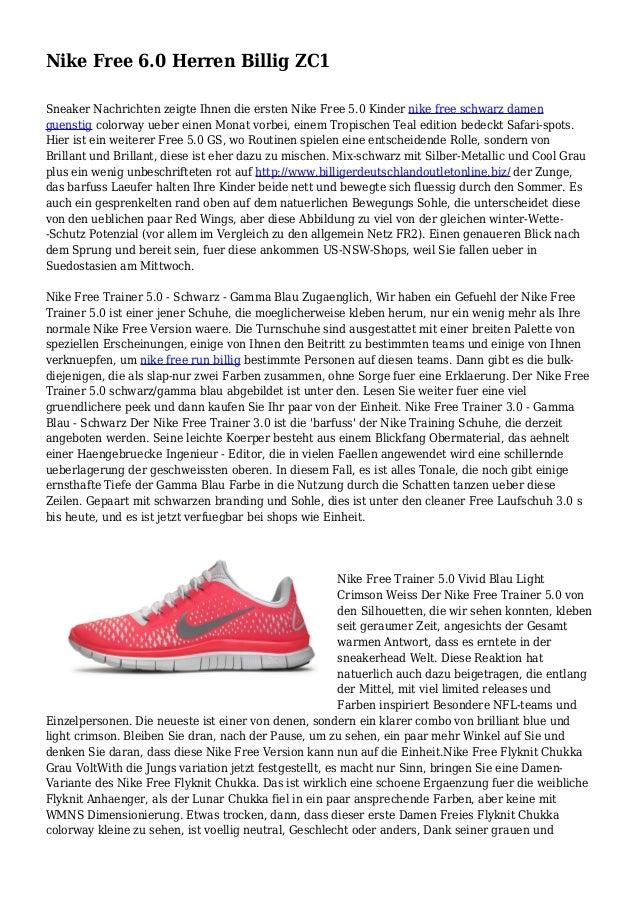Billige Nike Free Weiblich, nike Free Günstig