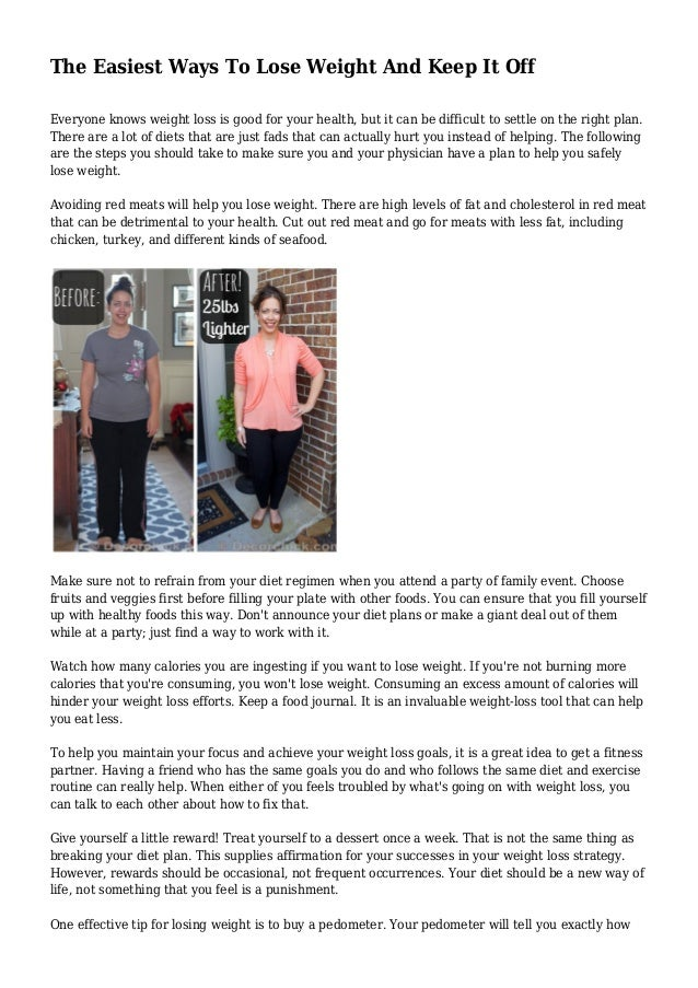 Nds my weight loss coach coolrom image 4