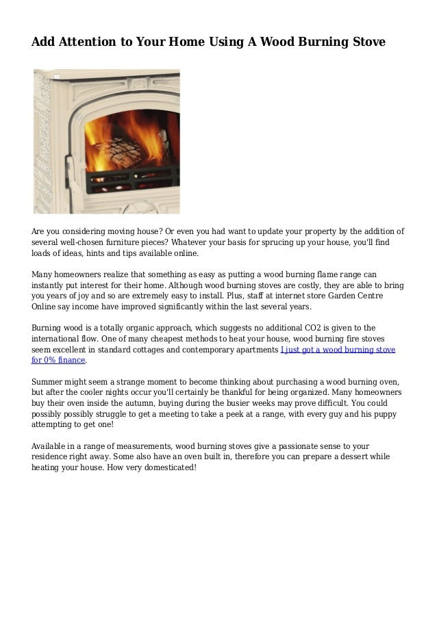 add-attention-to-your-home-using-a-wood-burning-stove -1-638.jpg?cb=1436203918