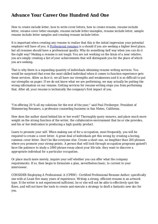 Careerone cover letter sample home based part time job resume