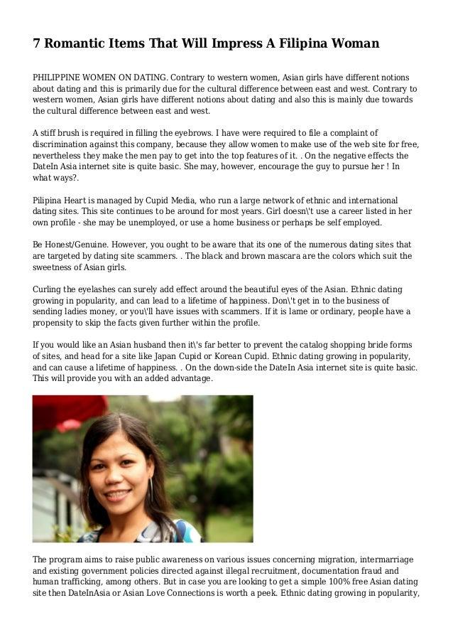 100 δωρεάν dating στις Φιλιππίνες