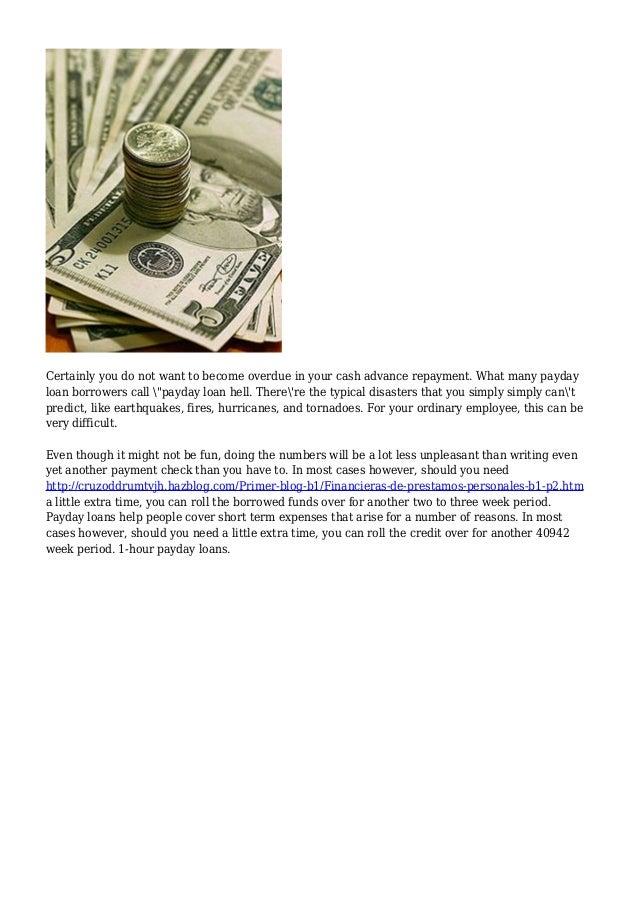 Payday loans southgate photo 8
