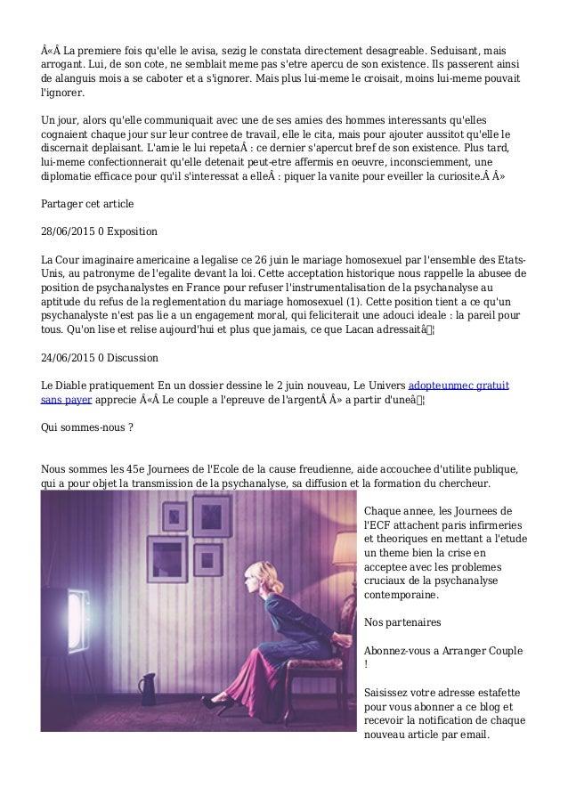 site rencontre gratuit paris adopteunmec prix