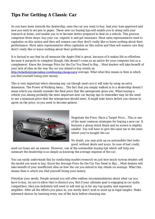 tips-for-getting-a-classic-car-1-638.jpg?cb=1437103342