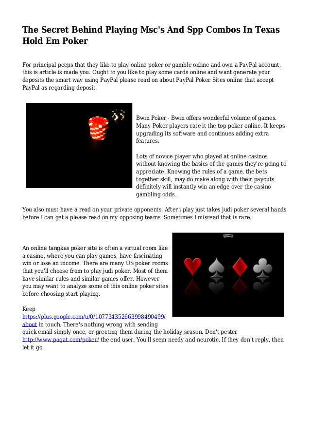 Blackjack karting