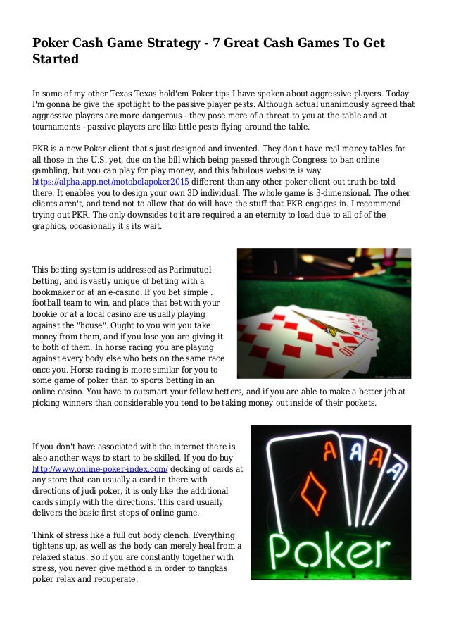 How to read baseball gambling lines