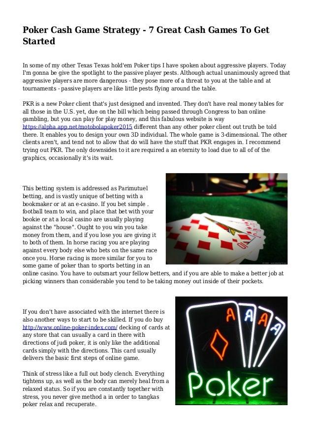 Ultimate bet poker closed