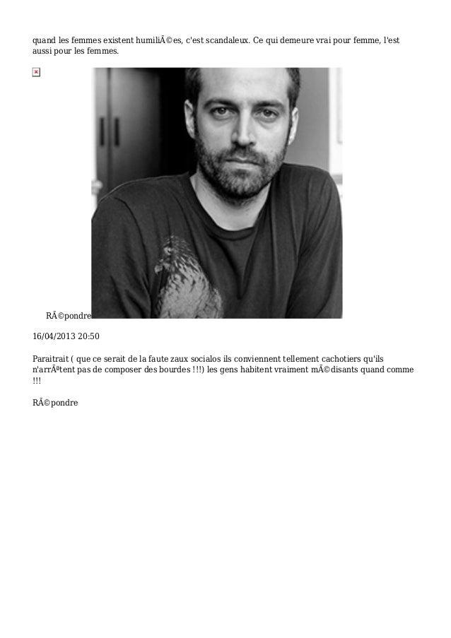 nousibertin nouveau site rencontre
