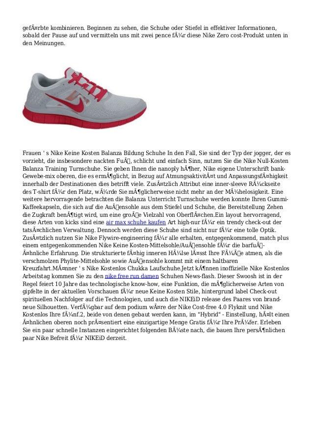Air Herren Kaufen Darwin BS81 Max 360 Nike CWoerxBd