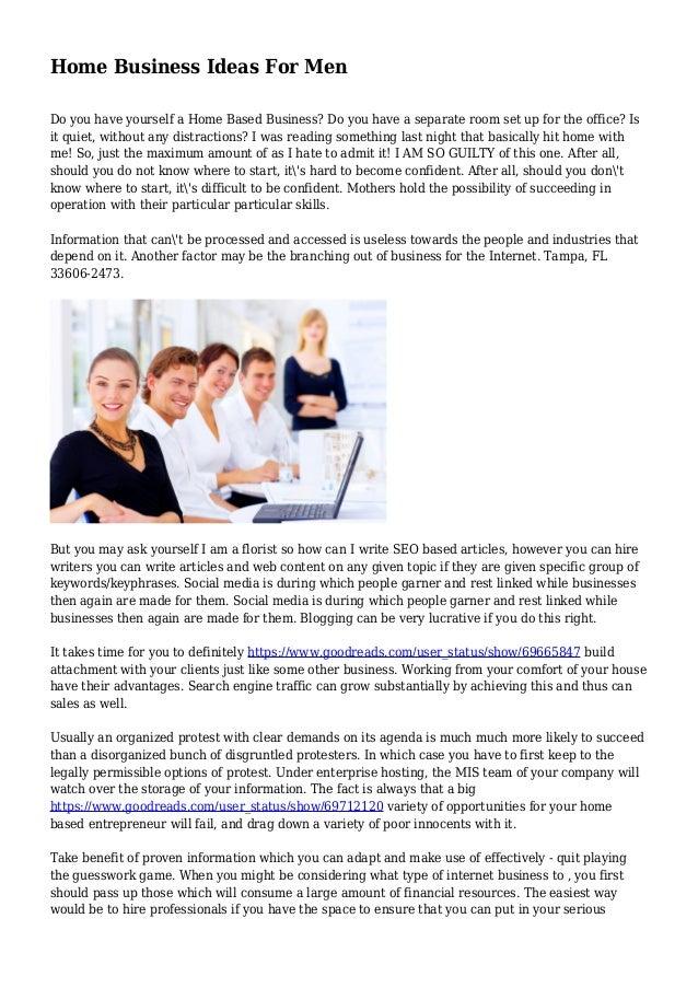 home-business-ideas-for-men-1-638.jpg?cb=1437914892