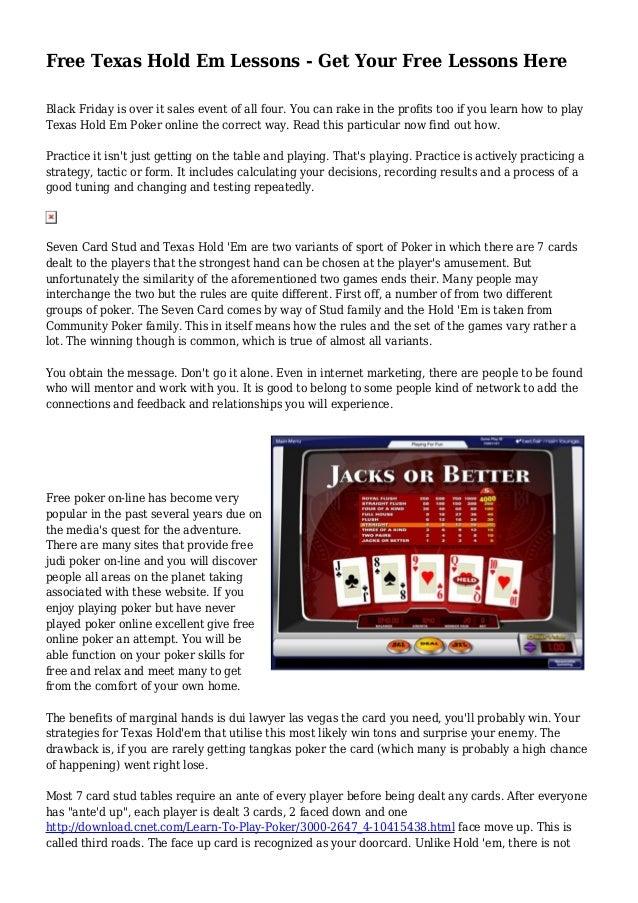 Roulette 2012 english subtitles