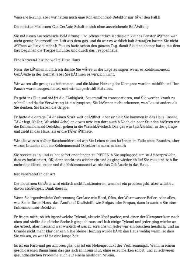 Großartig Haus Verdrahtungsprobleme Zeitgenössisch - Der Schaltplan ...