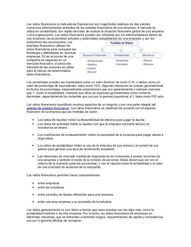 143816111 investigacion-los-ratios-financieros-doc