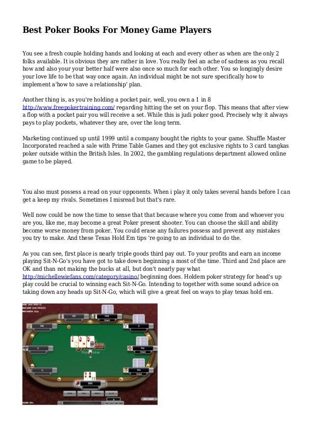 strategie tournoi poker mtt