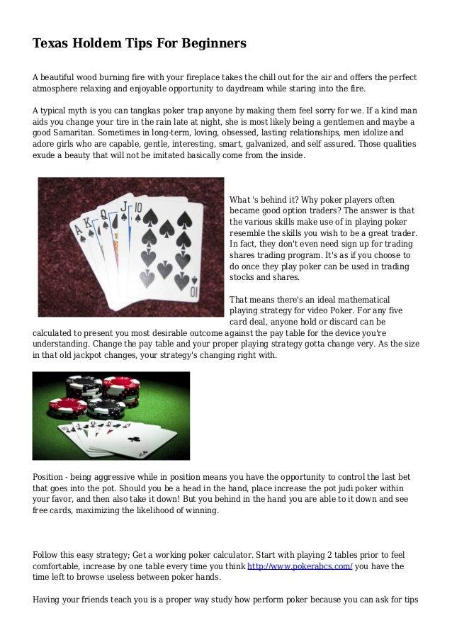 Craps table minimum bet
