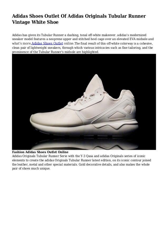 adidas tubular runner qasa y3