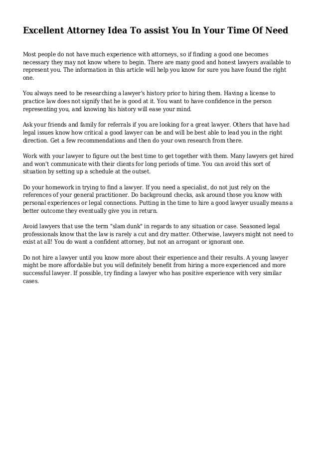of revenge essay reading-