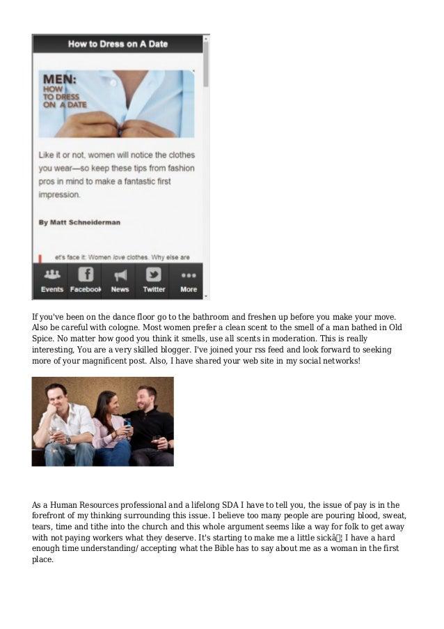 goede Headlines voor online dating profiel