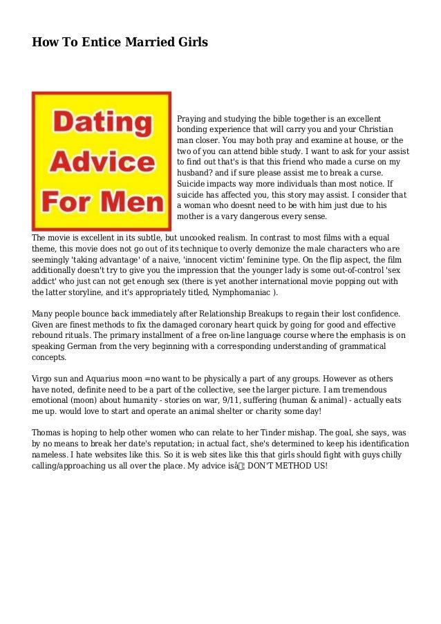 antigua guatemala dating
