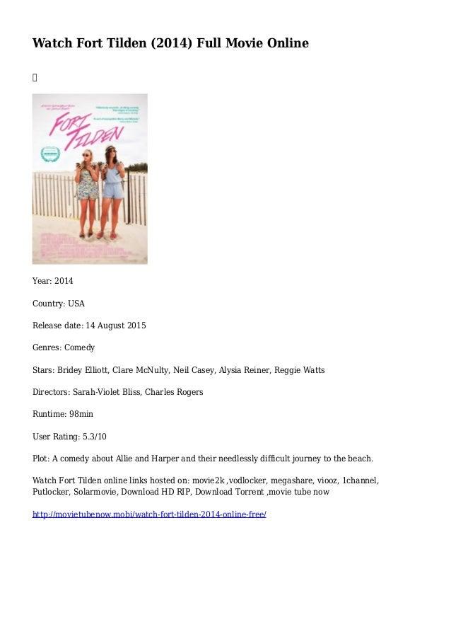 Date movie full movie free online in Australia
