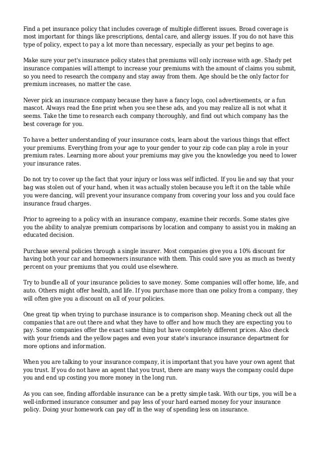 essay about the crimes mother's day