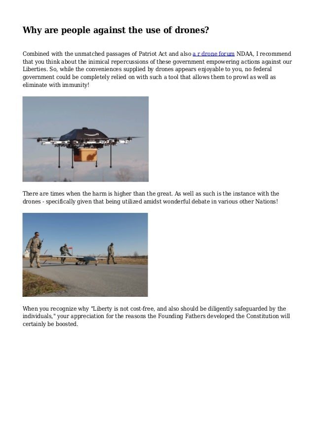 startup drone