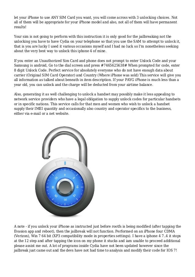 Article Free Unlock Iphone,unlock Iphone 4, Ulock Iphone 4s