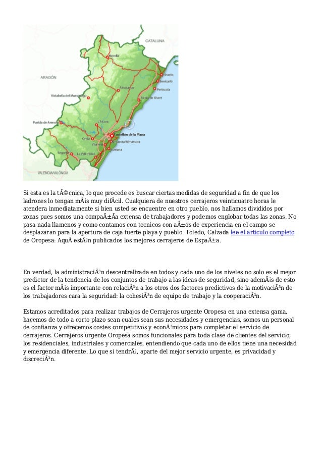 Banco De España Slide 2