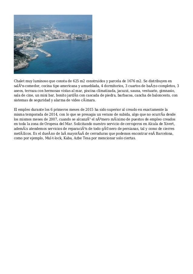 Banco De España Slide 3