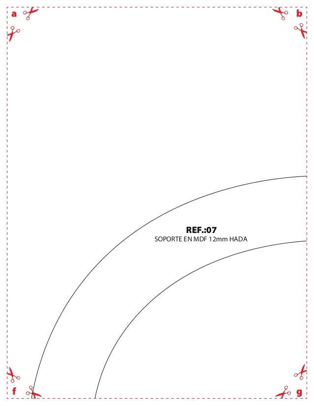 bagfREF.:07SOPORTE EN MDF 12mm HADAREF.:07SOPORTE EN MDF 12mm HADAREF.:07SOPORTE EN MDF 12mm HADAREF.:07SOPORTE EN MDF 12m...