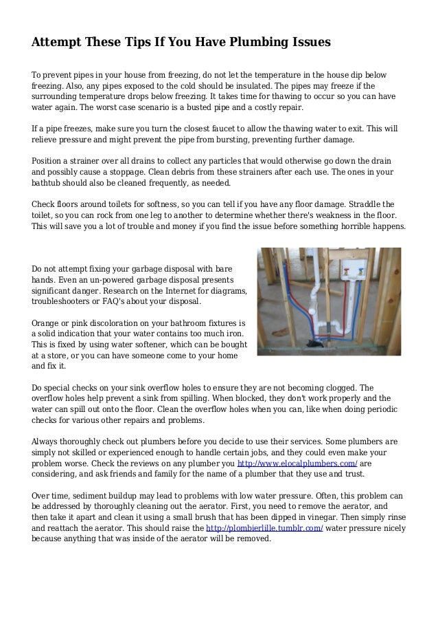 attempt-these-tips-if-you-have-plumbing-issues-1-638.jpg?cb=1440183392