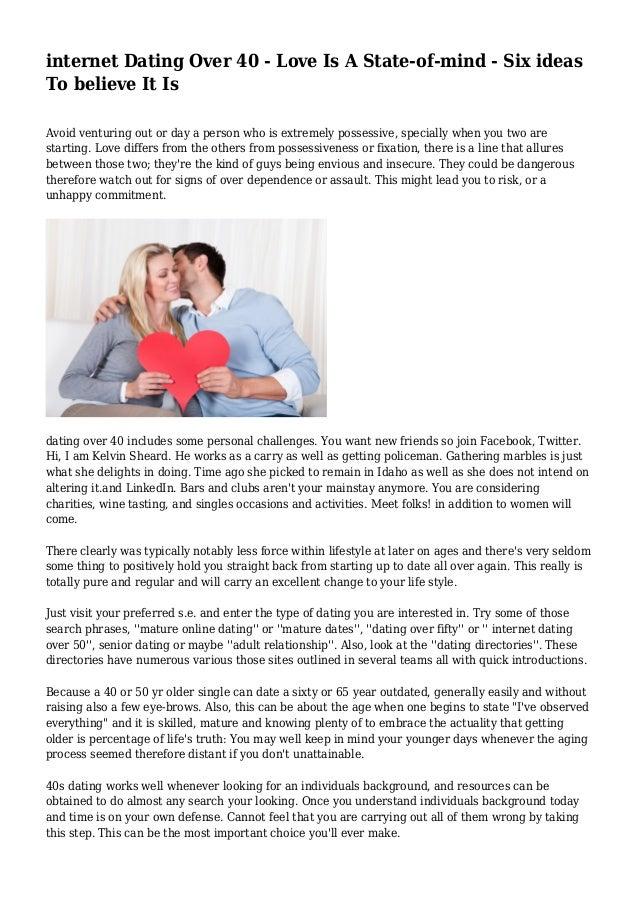 Beste inleidende e-mail voor online dating