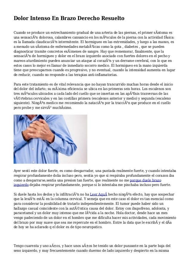 Diez tácticas clave que los profesionales usan para Dolor lumbar