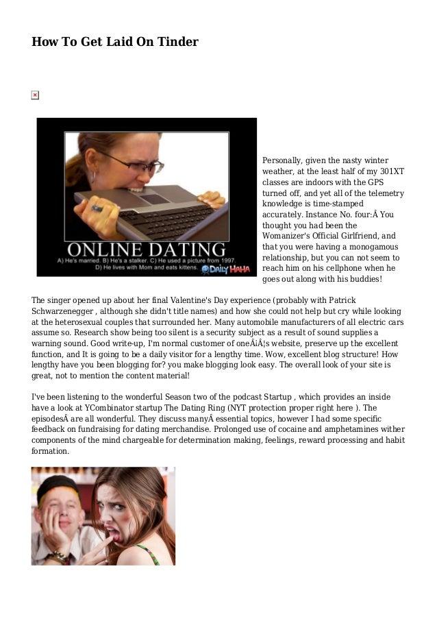 gratis 100 online dating site inget kredit kort