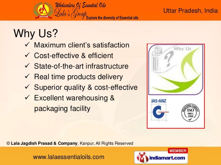 kanpur confectionaries Kanpur confectionaries the value of our case method[its not about the teaching style but the values which leader imparts] of teaching and curriculum which were.