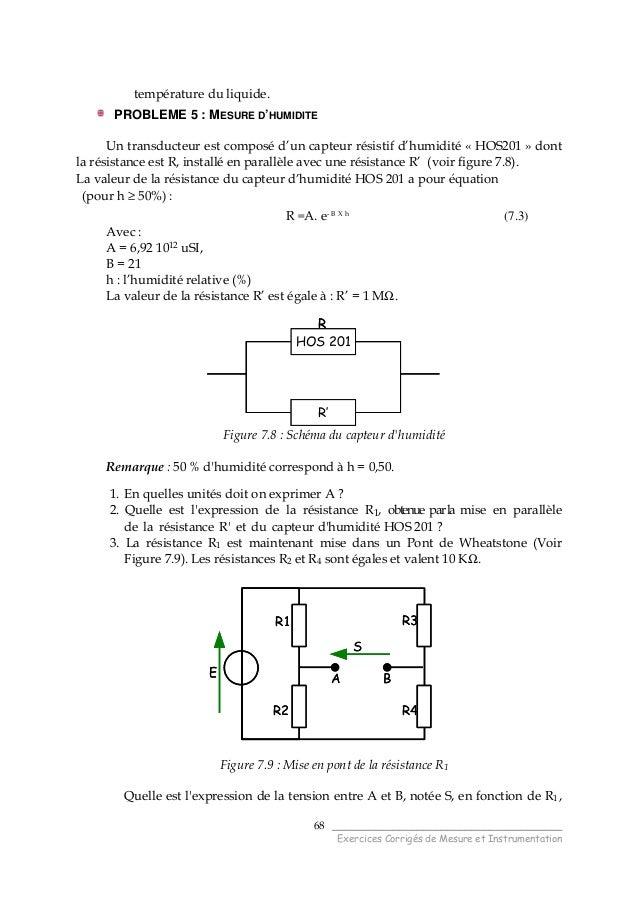 essai proctor et ses calcules pdf qc