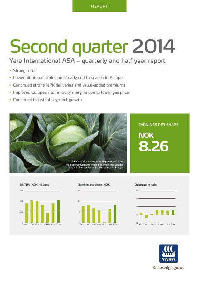 2014 06-18 2Q web report